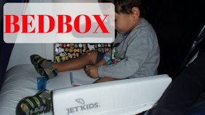 bedbox for kids