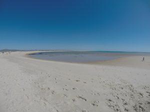 ilhas algarvias