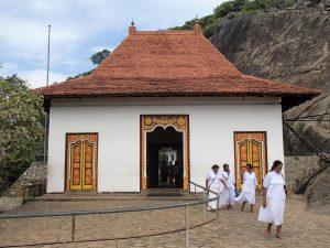 Sri lanka com crianças