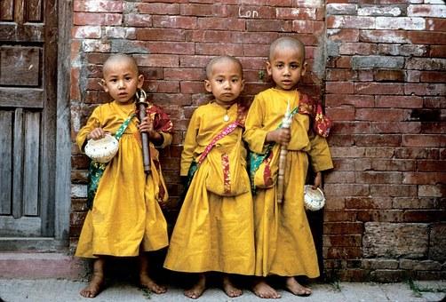turismo de orfanatos